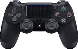 Sony Interactive Entertainment verschenken