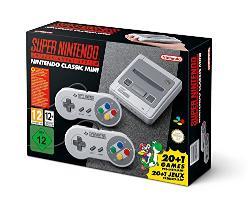 Nintendo verschenken