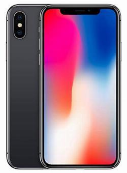 Apple verschenken