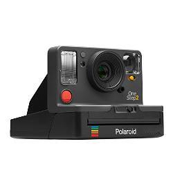 Polaroid Originals verschenken