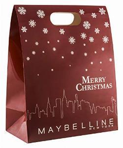 Maybelline New York verschenken