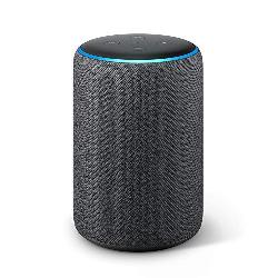 Amazon Home-Assistant