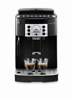 De'Longhi Kaffeemaschine