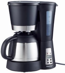 Suntec Wellness GmbH Kaffeemaschine