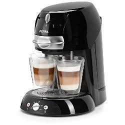 Petra Electric Kaffeemaschine