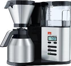 MELITTA HAUSHALTSPRODUKTE GMBH & CO Kaffeemaschine