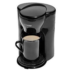 Bomann Kaffeemaschine