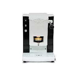 FABER ITALIA Kaffeemaschine