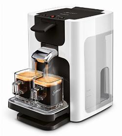 Philips Senseo Kaffeemaschine