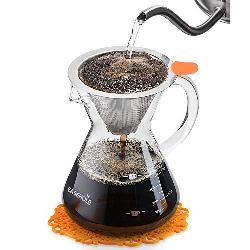EASEHOLD Kaffeemaschine