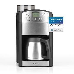 BEEM Germany GmbH Kaffeemaschine