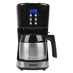 MEDION Kaffeemaschine
