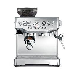 Sage Appliances Kaffeemaschine