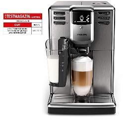 Philips Kaffeemaschine