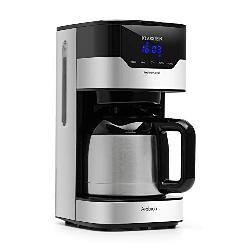 Klarstein Kaffeemaschine