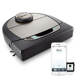 Neato Robotics® Saugroboter