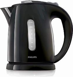 Philips Wasserkocher
