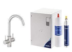 BRITA GmbH Wassersprudler