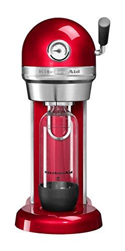 KitchenAid Wassersprudler