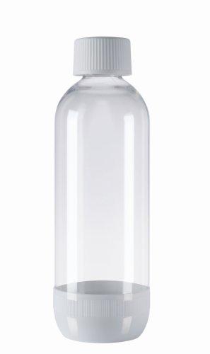 Wassermaxx Wassersprudlerflasche
