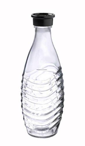SodaStream Crystal Wassersprudler | Erfahrungen & Zubehör 2019